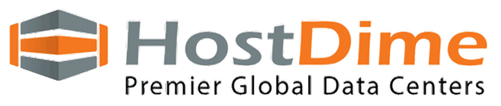 HostDime Hosting that can boost your business